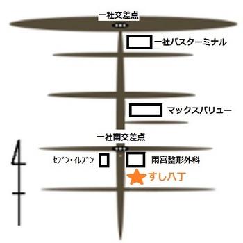 八丁地図.jpg